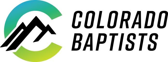 Colorado Baptists