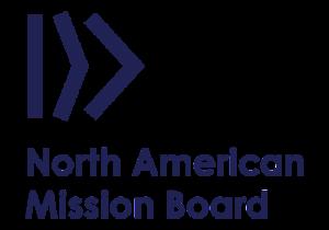 North American Mission Board