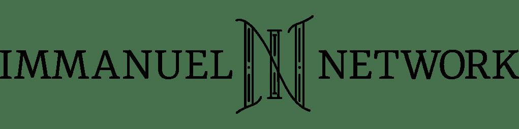 Immanuel Network